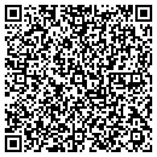 QR-код с контактной информацией организации САМБЕЛТОРГ ИП
