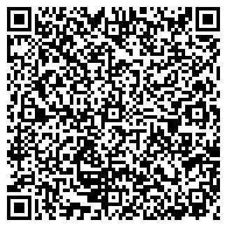 QR-код с контактной информацией организации ЧП ЛОГУНОВ