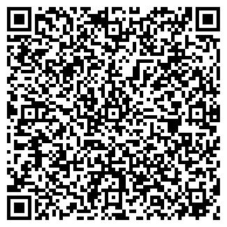 QR-код с контактной информацией организации ЧП МАЙОРОВ