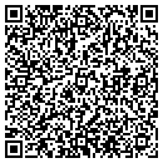 QR-код с контактной информацией организации ЧП СИМОНОВ В. В.
