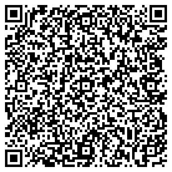 QR-код с контактной информацией организации ЧП ФИЛИМОНОВА