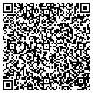 QR-код с контактной информацией организации ЧП ЮДАКОВ