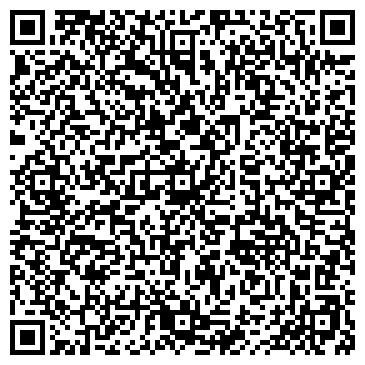 QR-код с контактной информацией организации ФИРМЕННЫЙ МАГАЗИН РЯЗАНСКОГО МЯСОКОМБИНАТА № 1