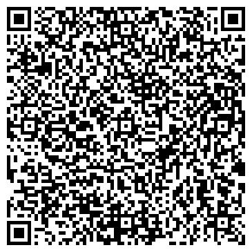 QR-код с контактной информацией организации ФИРМЕННЫЙ МАГАЗИН РЯЗАНСКОГО МЯСОКОМБИНАТА № 3