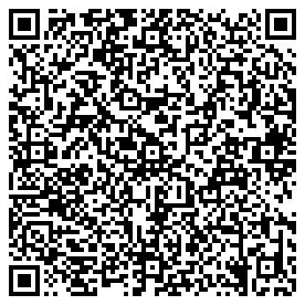 QR-код с контактной информацией организации СВЯЗЬИНВЕСТ, ОАО