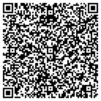 QR-код с контактной информацией организации ПАО КРАСНОЕ ЗНАМЯ