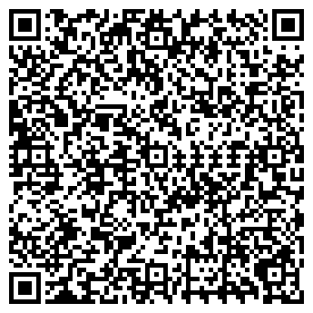 QR-код с контактной информацией организации НИКОЛЬСКИЙ ТД, ООО
