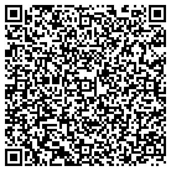 QR-код с контактной информацией организации СВЯЗЬПРОМИНВЕСТ ООО