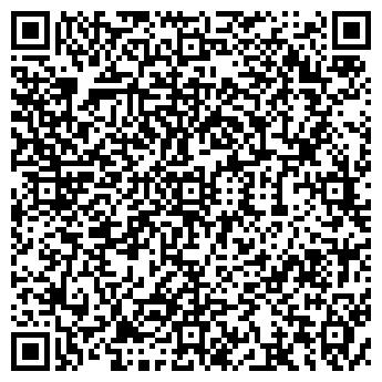 QR-код с контактной информацией организации СДДТ-ЕВРОМАШ ПТООО