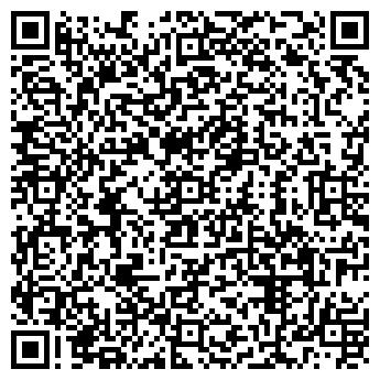 QR-код с контактной информацией организации АВТОАГРЕГАТ МАГАЗИН