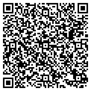QR-код с контактной информацией организации ООО УАЗ