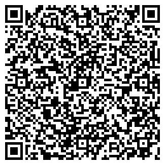QR-код с контактной информацией организации АВЕЛЬ, ООО