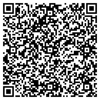 QR-код с контактной информацией организации БАЗА ГПКТО
