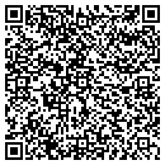 QR-код с контактной информацией организации СЕРВИСБЫТСНАБ ООО