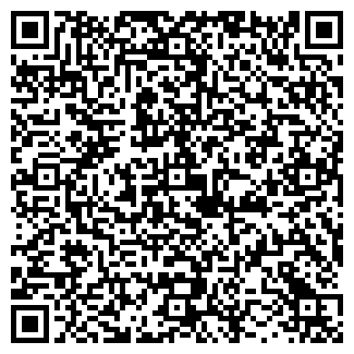 QR-код с контактной информацией организации ГЕРМИНА, ООО