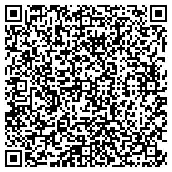 QR-код с контактной информацией организации МПК ЦЕНТРТРАНС