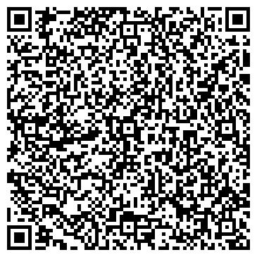 QR-код с контактной информацией организации СПЕЦРЕМДОРРЕКОНСТРУКЦИЯ, ООО