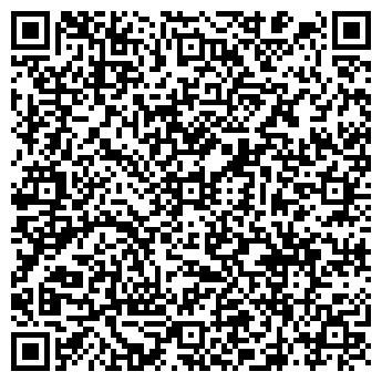 QR-код с контактной информацией организации СИМЕКСИНВЕСТ ИЧУПТП