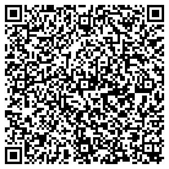 QR-код с контактной информацией организации ЦЕНТРАВТОКОМПЛЕКТ, ООО