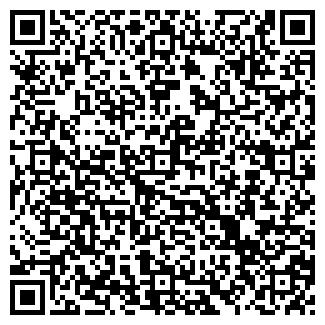 QR-код с контактной информацией организации ЧП САНЬКОВА
