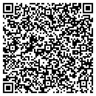 QR-код с контактной информацией организации БОРМОТОВ Ю.Н.