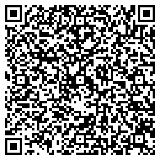 QR-код с контактной информацией организации ООО РАЗДОЛЬЕ