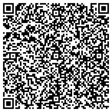 QR-код с контактной информацией организации ЖИЛИЩНИК ГОРОДСКАЯ СЛУЖБА РИТУАЛЬНЫХ УСЛУГ