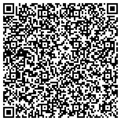 QR-код с контактной информацией организации АВТОНОМНАЯ ЦЕРКОВЬ ЕВАНГЕЛЬСКИХ ХРИСТИАН-БАПТИСТОВ ОБЛАСТИ
