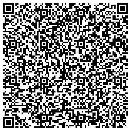 QR-код с контактной информацией организации ПОДВОРЬЕ В ЧЕСТЬ СВЯТИТЕЛЯ НИКОЛАЯ ЧУДОТВОРЦА СВЯТО-ИОАННО-БОГОСЛОВСКОГО МУЖСКОГО МОНАСТЫРЯ