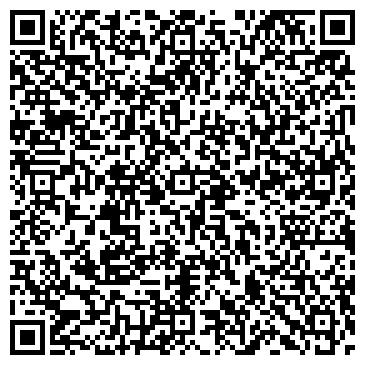 QR-код с контактной информацией организации ОБЪЕДИНЕНИЕ ОРГАНИЗАЦИИ ПРОФСОЮЗОВ ОБЛАСТНОЕ