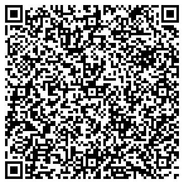 QR-код с контактной информацией организации СЛОНИМСКАЯ МЯГКАЯ МЕБЕЛЬ ООО