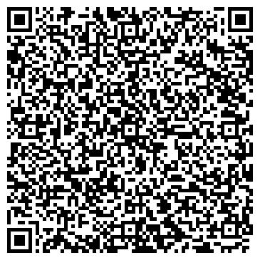 QR-код с контактной информацией организации ОБЛАСТНОЙ КОМИТЕТ РОССИЙСКИЙ СОЮЗ МОЛОДЕЖИ