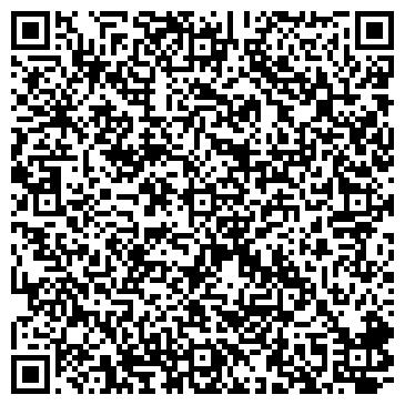 QR-код с контактной информацией организации САСОВСКОЕ ДРСУ РЯЗАНЬАВТОДОРА
