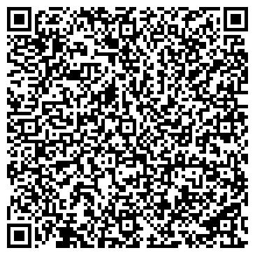 QR-код с контактной информацией организации СОЮЗ ЧЕРНОБЫЛЬ СОЦИАЛЬНО-ЭКОЛОГИЧЕСКИЙ БЕЛОРУССКИЙ