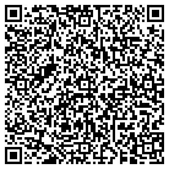 QR-код с контактной информацией организации ООО ТД Металконс