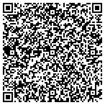 QR-код с контактной информацией организации Сасовские электрические сети «Рязаньэнерго»