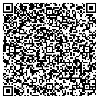 QR-код с контактной информацией организации СПЕЦЭЛЕКТРО ЛТД ООО