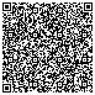 QR-код с контактной информацией организации САСОВСКАЯ МЕЖХОЗЯЙСТВЕННАЯ СТРОИТЕЛЬНАЯ ОРГАНИЗАЦИЯ
