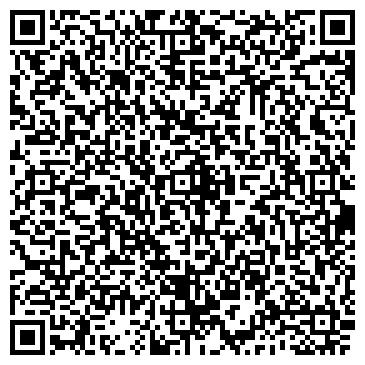 QR-код с контактной информацией организации САСОВСКАЯ ДИСТАНЦИЯ ПУТИ ФИЛИАЛ ОАО РЖД