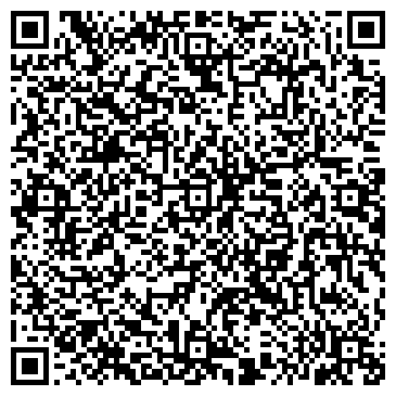 QR-код с контактной информацией организации САФОНОВСКИЙ ЗАВОД ГИДРОМЕТЕОРОЛОГИЧЕСКИХ ПРИБОРОВ