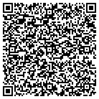 QR-код с контактной информацией организации ЛЕСНОЕ КОЛЛЕКТИВНОЕ ПРЕДПРИЯТИЕ