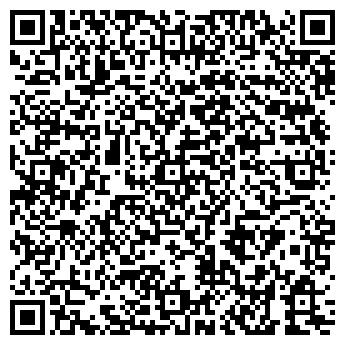 QR-код с контактной информацией организации АЛЕКСАНДРОВ А. М., ЧП