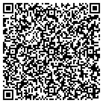 QR-код с контактной информацией организации ВАРЬЯН Г. М., ЧП