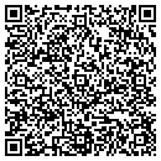 QR-код с контактной информацией организации СОКОЛОВО КОЛХОЗ