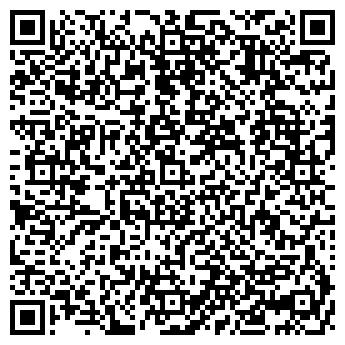 QR-код с контактной информацией организации ЛЫТКИНО КРЕСТЬЯНСКОЕ ХОЗЯЙСТВО