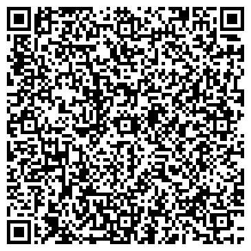 QR-код с контактной информацией организации СЕЛИЖАРОВОАГРОПРОМСТРОЙ, ЗАО