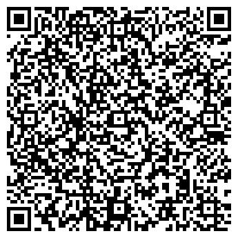 QR-код с контактной информацией организации ДИС-АГРОТЕХНИКА