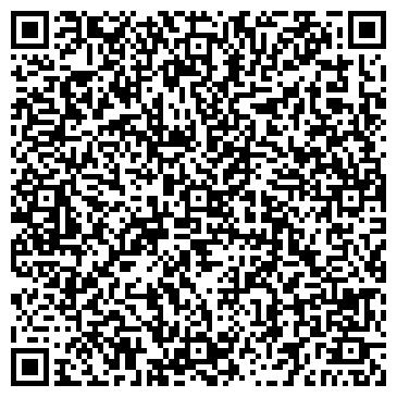 QR-код с контактной информацией организации СЕМИЛУКСКАЯ СЕЛЬХОЗТЕХНИКА И ЗАПЧАСТИ