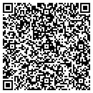 QR-код с контактной информацией организации СТРОЙМИР ЗАО