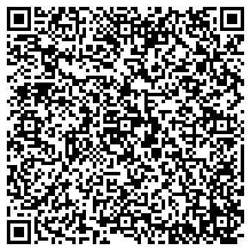 QR-код с контактной информацией организации СБЕРБАНК РФ СЕМИЛУКСКОЕ ОТДЕЛЕНИЕ № 3825